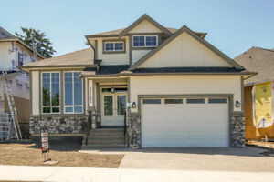 Luxury Home for sale in Abbotsford