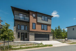 Stunning Showcase of Contemporary Design - 385 Starboard Drive