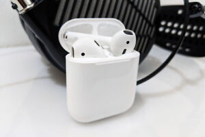 Apple Air Pods Brand new sealed