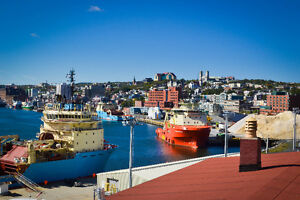 OPEN HOUSE! Sunday, October 23 from 2-4PM - MLS®# 1136670 St. John's Newfoundland image 5