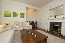 Edinburgh Festival Let - Perfect Festival Flat in Colinton with easy access to city centre
