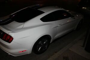 2016 Ford Mustang Coupe (2 door) London Ontario image 7