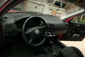 1999 Volkswagen Jetta Sedan London Ontario image 7