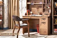 Kid's Furniture Boxing Day LIQUIDATION SALE