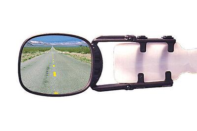 Magnum Caravan Spiegel mit gewölbtem Glas 7100760