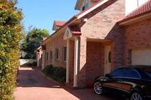 Share Accommodation Bass Hill Bankstown Area Preview