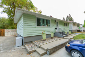 3 Bedroom home in Lakeview - 2842 Lakeview Avenue