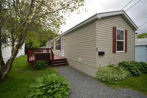 44 Champlain Ave. Middle Sackville - A MUST SEE!