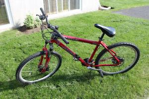 Vélo de montagne Norco