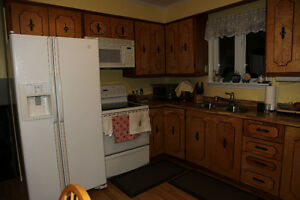 Maytag Refrigerator For Sale + Delivery + Other Appliances!