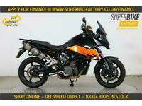 2010 10 KTM SUPERMOTO T - PART EX YOUR BIKE