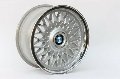 BMW E30 M3 EVO Genuine 16 BBS #5 OEM Wheels E28 E24 E23 E31 E34 E38 E36 M5 M6 Z3 for sale  Shipping to Canada
