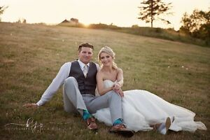 KJP-Photography: Book This Week and Save!