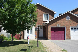 House for Sale in Orleans