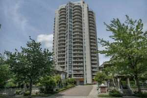POLARIS - 2 Beds 2 Baths 992 Sq Ft Condo For Sale!