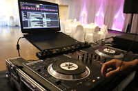 Dj SERVICE, MAKEUP ARTIST, NAIL TEG, PHOTOGRAPHER, WEDDING PLANN
