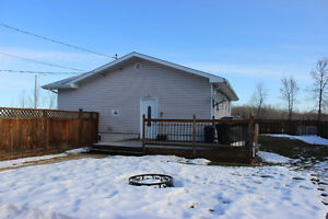 House for sale- Forestburg Private sale, Rent to own Strathcona County Edmonton Area image 8