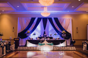Wedding Decor and Bridal Flowers Kitchener / Waterloo Kitchener Area image 4