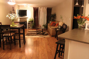 Spacious 2 Bed 2 Bath condo Palisades for rent in Spruce Grove