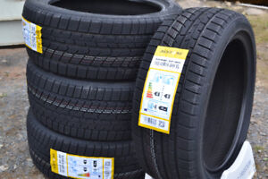 New Winter tire 195/45/16, $340 a set, other sizes available