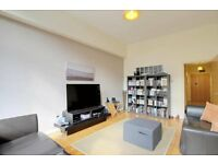LUXURIOUS ONE BEDROOM PROPERTY LOCATED IN THE CITY, IDEAL FOR PROFESSIONALS
