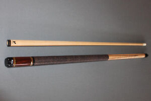 REDUCED PRICE Viking LTD MB-6 CUE