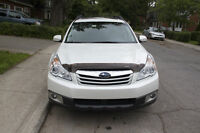 2011 Subaru Outback SUNROOF+LEATHER SEATS *MUST BE SOLD ASAP*