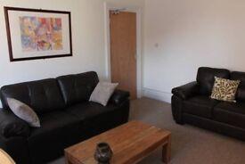 Double room in Hanley