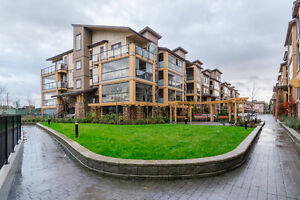 The Perfect Home In Pitt Meadows (CDA)