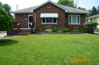 HOUSE for SALE in  FORT ERIE, ON