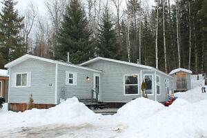 SOLD! Superb 3 Bed Family Home for Sale in Fernie BC - $339,900
