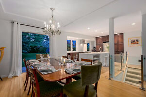 $3975(ORCA_REF#1146C)PEMBERTON HEIGHTS WORLD CLASS RENOVATION! North Shore Greater Vancouver Area image 6