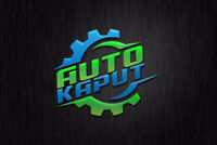 USED - NEW AUTO PARTS SALES ASSOCIATE REQUIRED