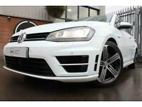 Used Volkswagen Golf Cars For Sale In England Gumtree