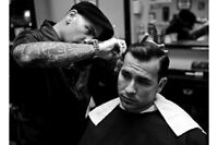 APPLY FOR YOUR TECHNICAL HAIRCUTTING COURSE TODAY!!!