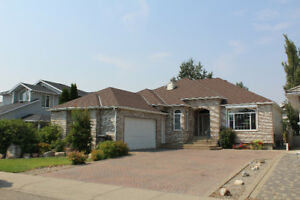 NEW PRICE!! OPEN HOUSE SAT SEPT. 23, 2-4 PM!!