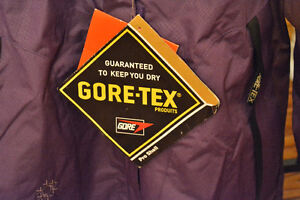 NEVER WORN - North Face Gore-Tex Women's 3-in-1 Jacket, Size XL Kitchener / Waterloo Kitchener Area image 4