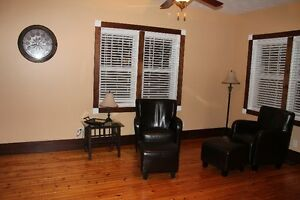 Family Home with loads of character in Blenheim, ON Windsor Region Ontario image 6