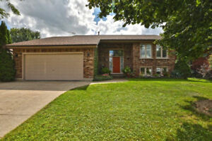 Beautifully Maintained! ID4037245