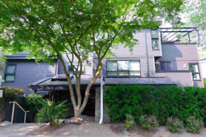 107 2455 York Avenue - Open House Sun 19th 2-4pm