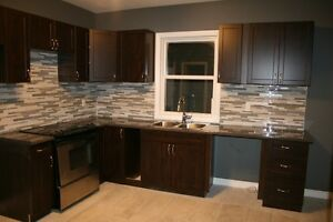 COMPLETELY RENO'D WITH IN-LAW SUITE London Ontario image 2