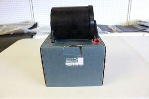 Jaguar Vapor Canister CAC3814 NEW IN BOX