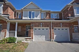 Beautiful House in Milton (Open House 1 pm to 4 pm Sat, Sun)