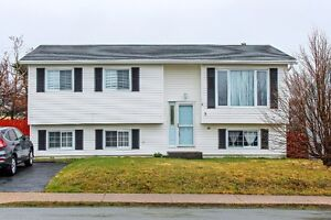 For Sale 3 Pole Cres
