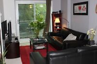 WOW! STUNNING DOWNTOWN CONDO FOR SALE, PERFECT LOCATION!