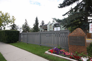 Spacious 2nd floor, 2 bdrm condo priced to sell! View Today!