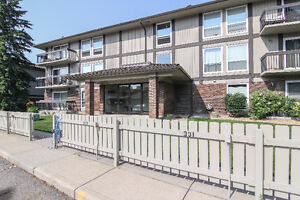 Immaculate Condo in Midnapore