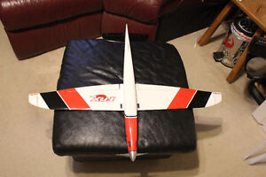 """Electrifly Rifel by Great planes """"NEW"""" London Ontario image 2"""