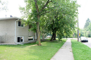 FOREST HEIGHTS Apartment Building For Sale !! $595K