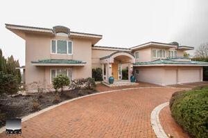 """$15000 (ORCA_REF#860G)PRESTIGIOUS Brit Properties MANSION!!! """"GO"""